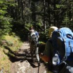 Berg Lake Trail British Columbia 20