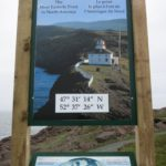 Cape Spear 1