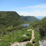 Gros Morne Mountain 12
