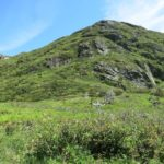 Gros Morne Mountain 14