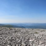 Gros Morne Mountain 4