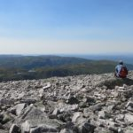 Gros Morne Mountain 7