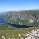 Gros Morne Mountain 8