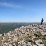 Gros Morne Mountain 9