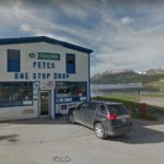 Petes One Stop Shop Woody Point