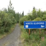 North Klondike 1