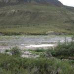 North Klondike 7