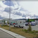 Real Canadian Superstore Whitehorse 3